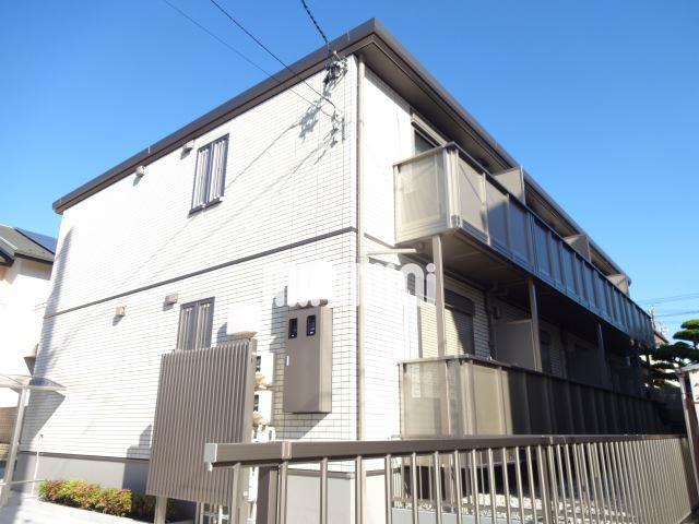 名古屋市鶴舞線 塩釜口駅(徒歩4分)