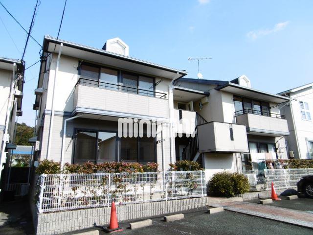 東海道本線 三ヶ根駅(徒歩7分)