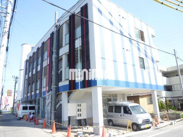 東海道本線 東刈谷駅(徒歩3分)