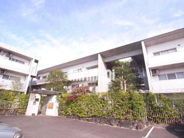 名鉄西尾線 南桜井駅(徒歩9分)