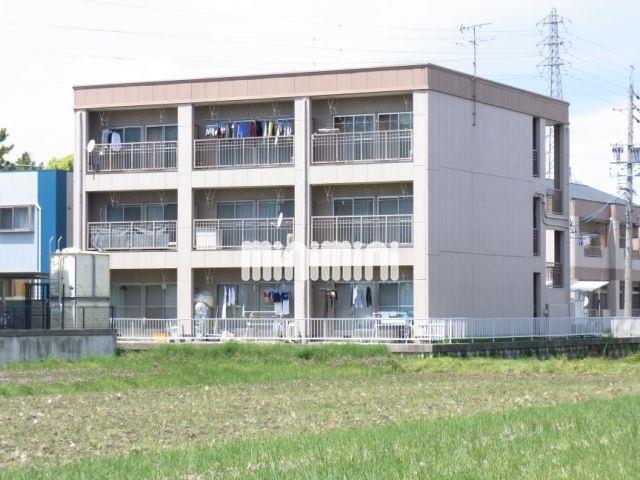 バス・大治役場前停(徒歩11分)