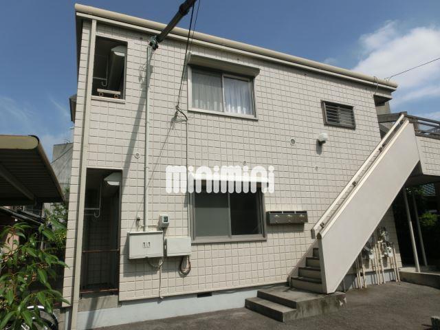 名鉄名古屋本線 知立駅(徒歩5分)