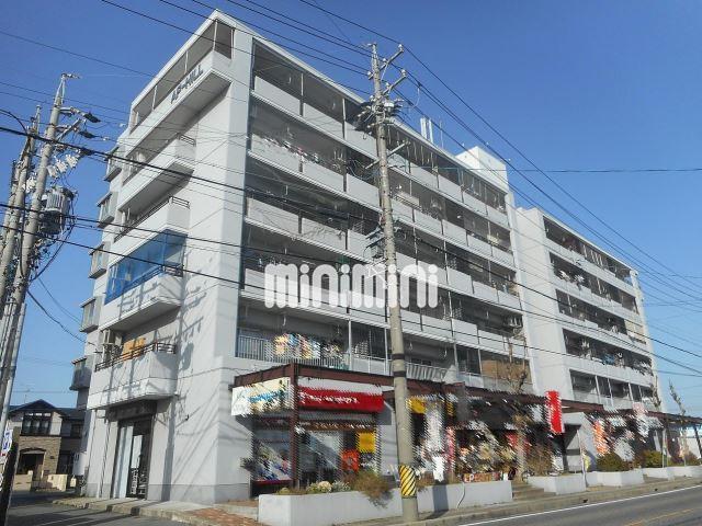 東海道本線 東刈谷駅(徒歩13分)