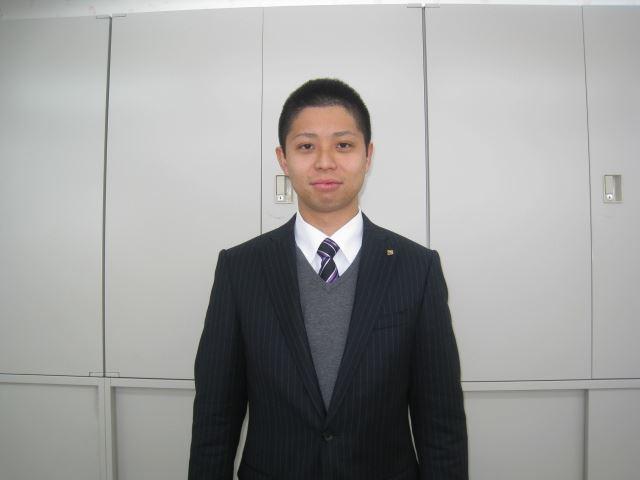 御器所の賃貸物件を探すなら、ミニミニ御器所店にお任せください! 名古屋市昭和区でお部屋を探そう!