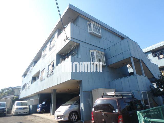 京浜東北・根岸線 北浦和駅(バス15分 ・神田停、 徒歩1分)