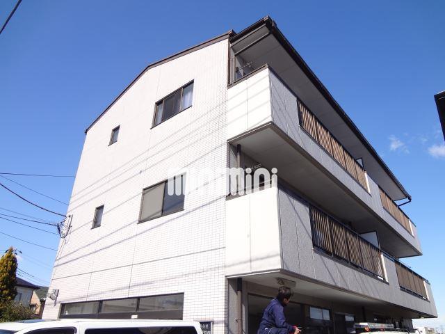 京浜東北・根岸線 大宮駅(バス15分 ・足立神社停、 徒歩1分)