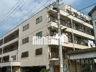 埼京線 武蔵浦和駅(バス7分 ・美女木停、 徒歩2分)