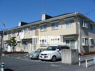 東武伊勢崎・大師線 武里駅(徒歩15分)