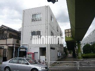 埼京線 北戸田駅(徒歩7分)