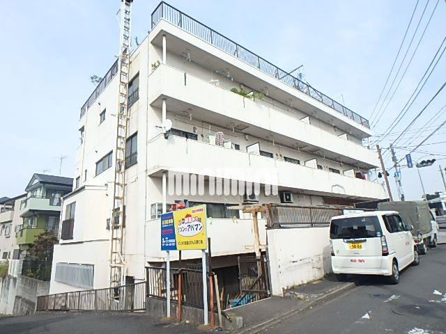 東京都三田線 西高島平駅(徒歩12分)