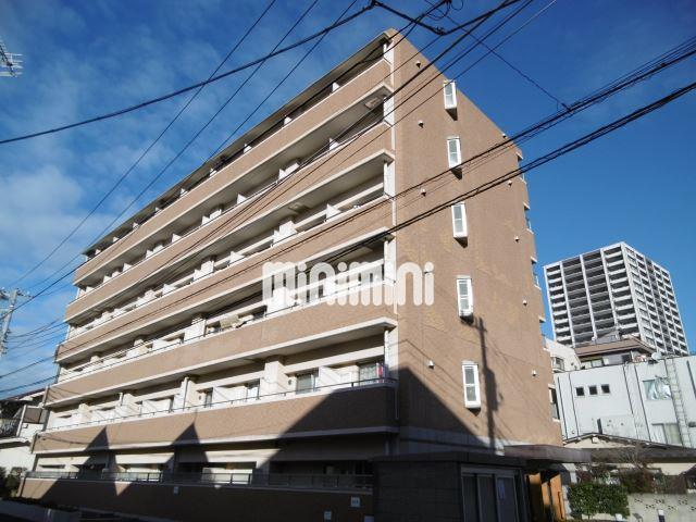 西武池袋・豊島線 所沢駅(徒歩7分)