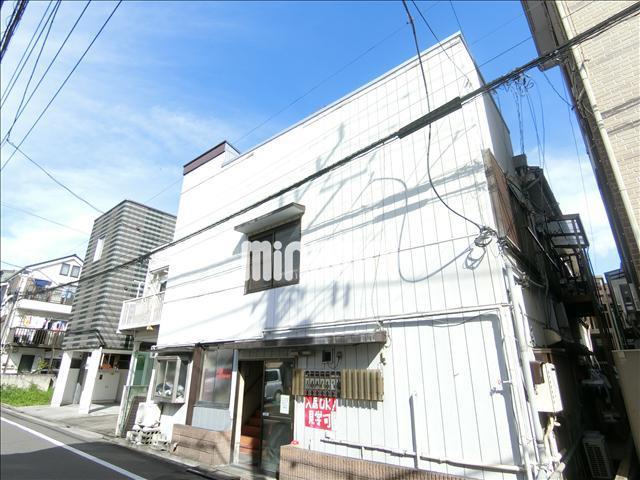 京浜東北・根岸線 蕨駅(徒歩8分)