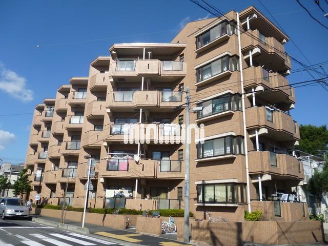 埼京線 戸田公園駅(徒歩17分)