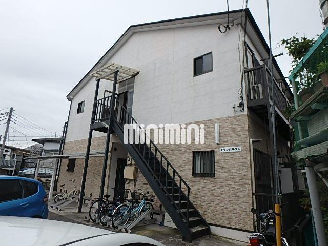 京浜東北・根岸線 浦和駅(バス12分 ・花月停、 徒歩3分)