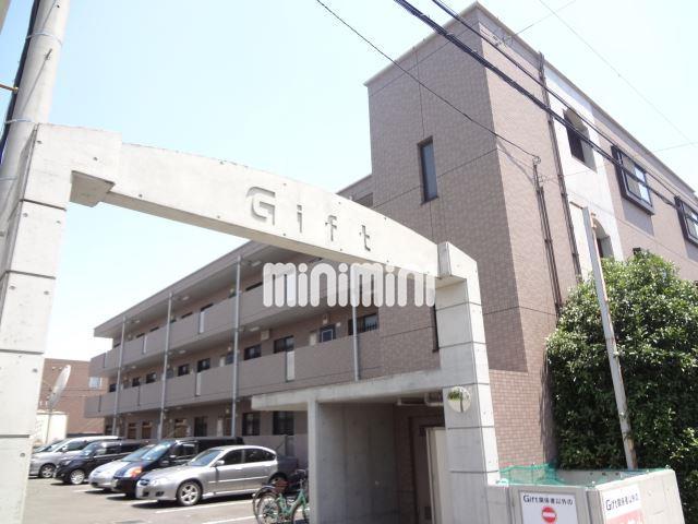 高崎線 桶川駅(徒歩6分)