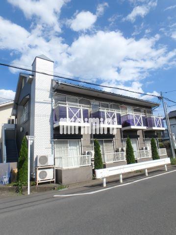 東武鉄道東上線 鶴ヶ島駅(徒歩18分)