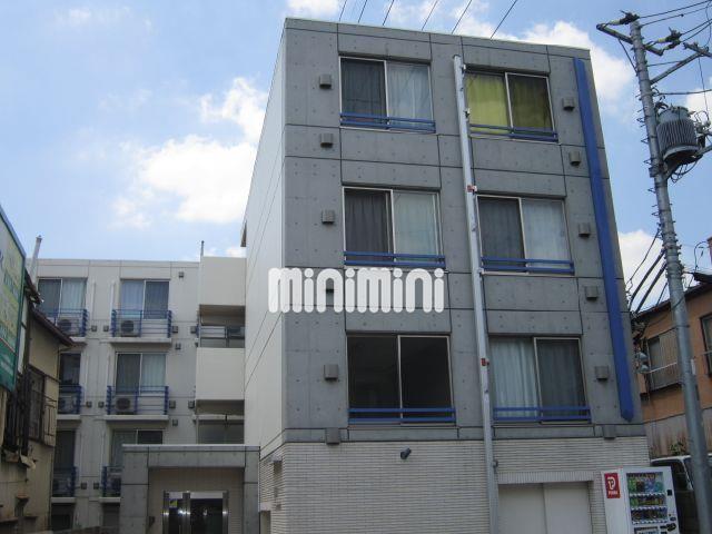 京浜東北・根岸線 北浦和駅(徒歩9分)