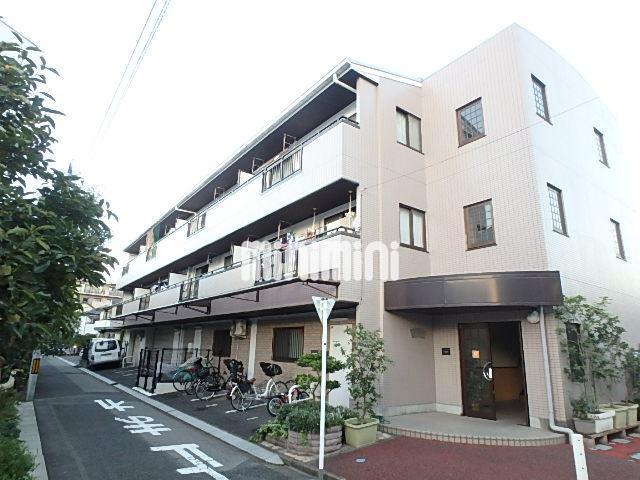 京浜東北・根岸線 西川口駅(徒歩18分)