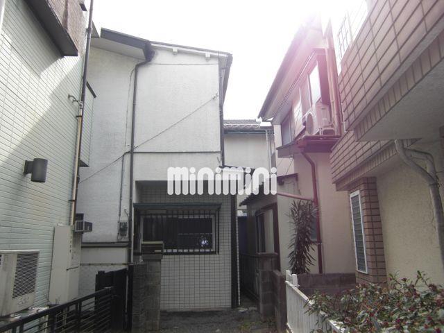 西武池袋・豊島線 小手指駅(徒歩15分)