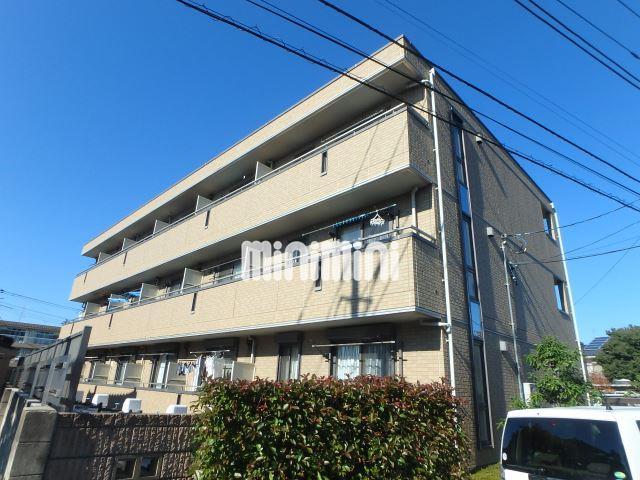 京浜東北・根岸線 西川口駅(徒歩7分)
