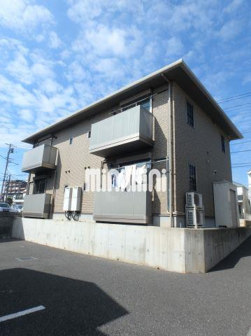 東武鉄道東上線 上福岡駅(徒歩11分)