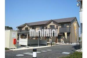 高崎線 本庄駅(徒歩24分)