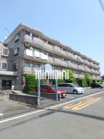 西武鉄道新宿線 狭山市駅(徒歩30分)
