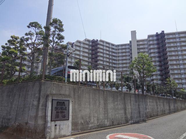 高崎線 深谷駅(徒歩16分)