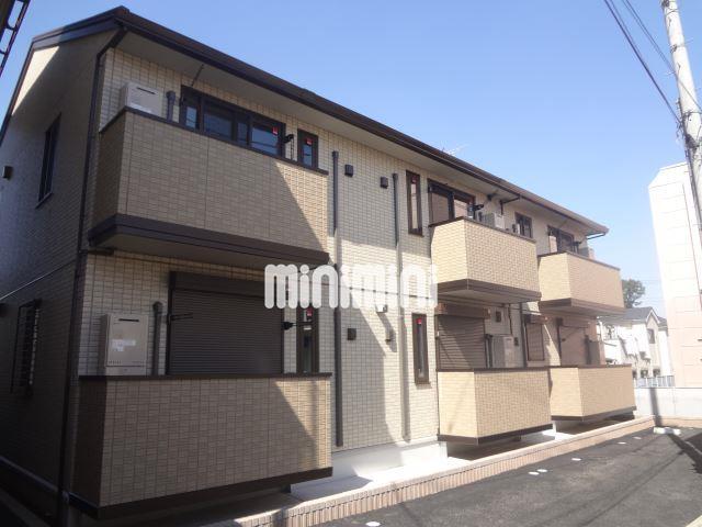 京浜東北・根岸線 浦和駅(バス12分 ・花月停、 徒歩4分)