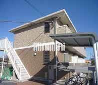 京浜東北・根岸線 北浦和駅(徒歩33分)