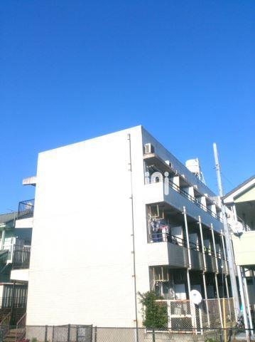 東武伊勢崎・大師線 草加駅(徒歩12分)
