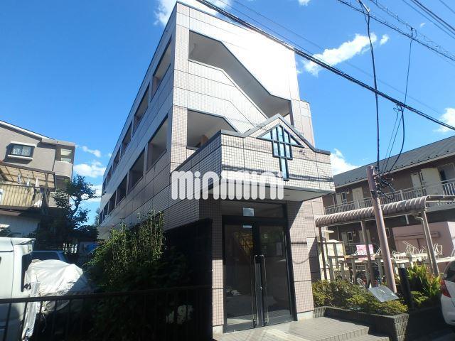 埼京線 戸田公園駅(徒歩5分)