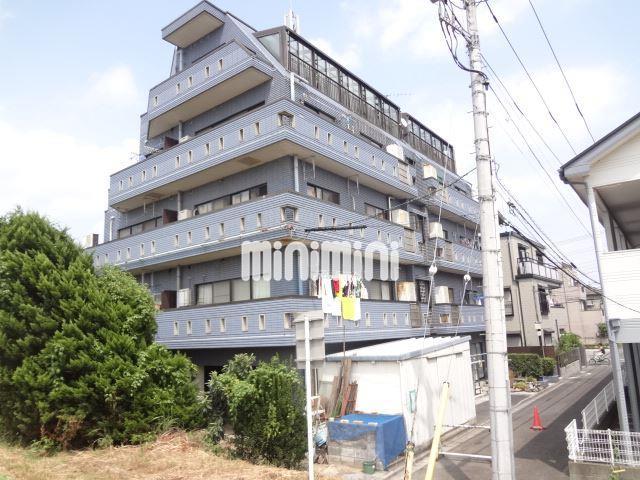 京浜東北・根岸線 北浦和駅(バス12分 ・領家停、 徒歩4分)