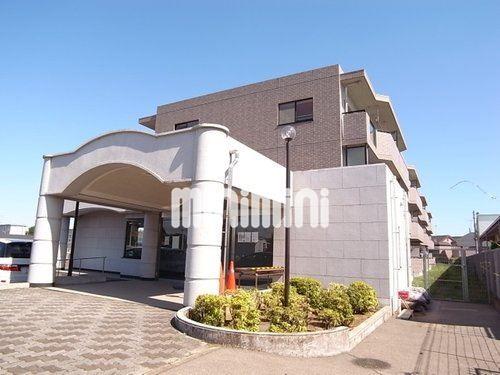 東北本線 東大宮駅(徒歩17分)