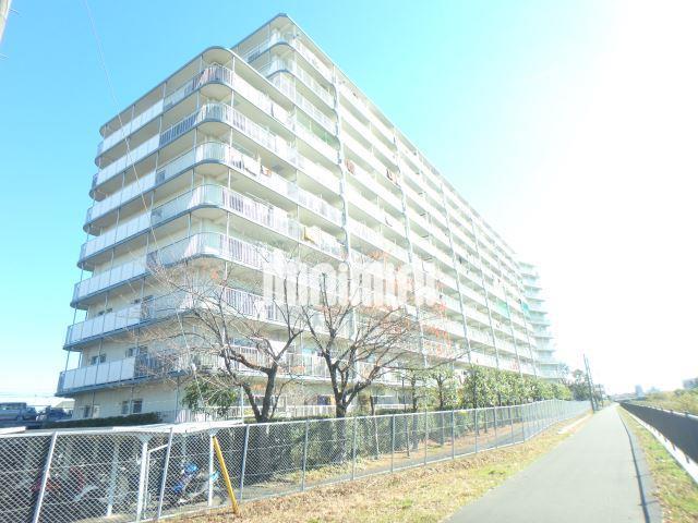 京浜東北・根岸線 大宮駅(バス14分 ・三進自動車停、 徒歩1分)