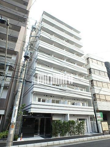 京浜東北・根岸線 蕨駅(徒歩3分)