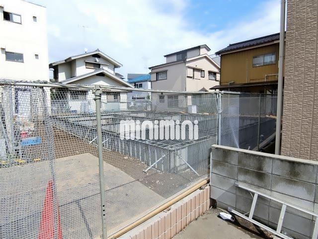 京浜東北・根岸線 西川口駅(徒歩10分)