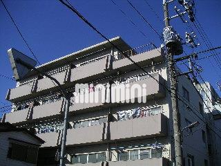 山手線 田端駅(バス15分 ・宮城都営住宅前停、 徒歩2分)