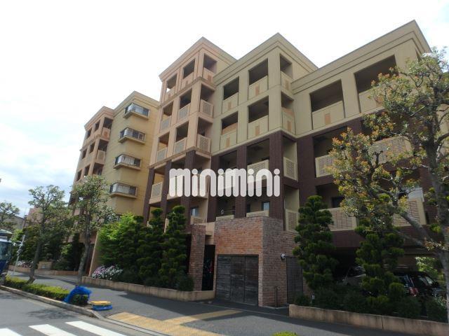 千代田・常磐緩行線 金町駅(徒歩22分)