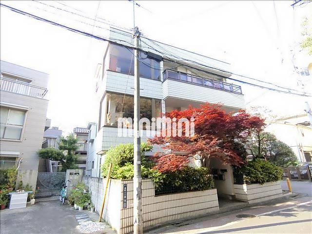 京浜東北・根岸線 王子駅(徒歩8分)