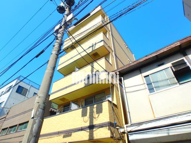 常磐線 北千住駅(徒歩13分)
