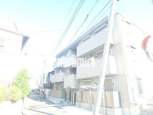 京成電鉄金町線 柴又駅(徒歩1分)