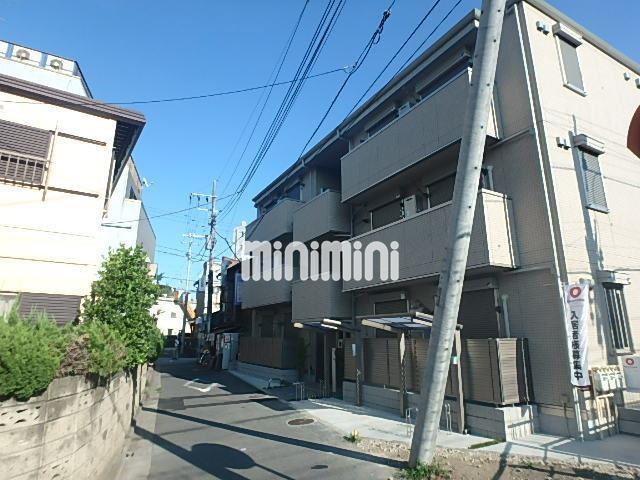 京成電鉄金町線 柴又駅(徒歩2分)