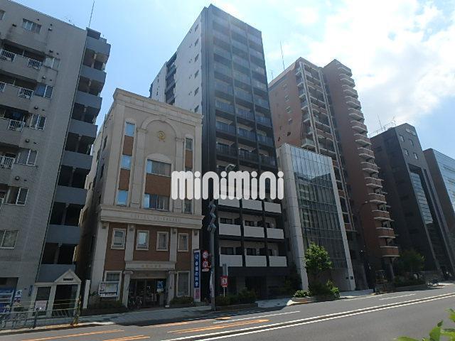 東京都浅草線 蔵前駅(徒歩4分)