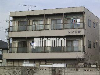 京成電鉄本・空港線 京成大久保駅(徒歩10分)