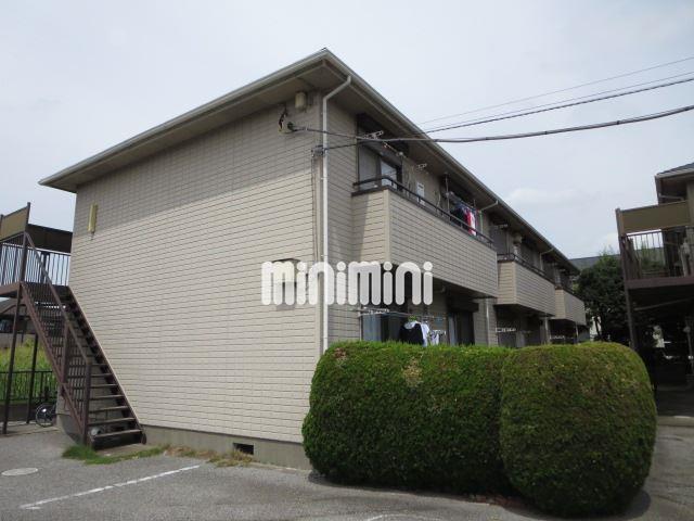 総武・中央緩行線 津田沼駅(徒歩16分)