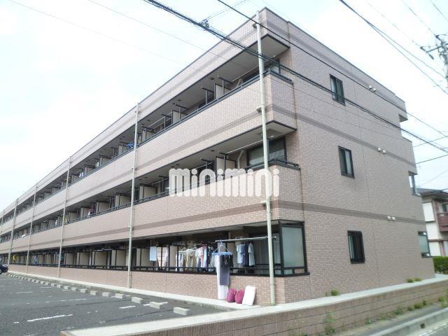 京葉線 舞浜駅(徒歩24分)