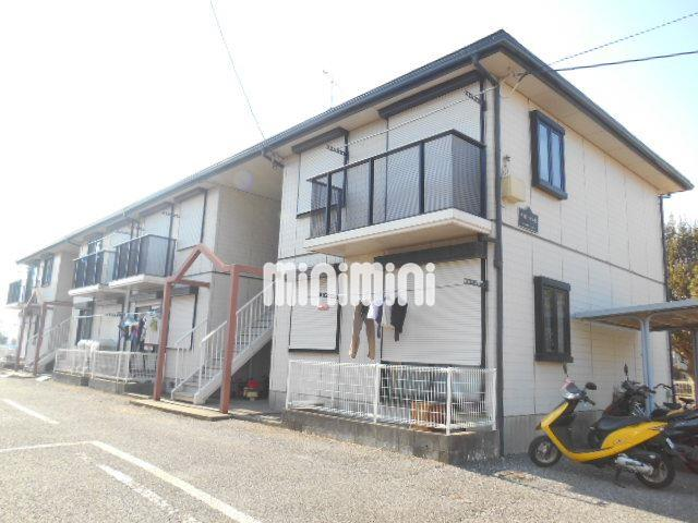 総武・中央緩行線 市川駅(徒歩29分)