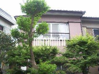 総武・中央緩行線 幕張駅(徒歩6分)