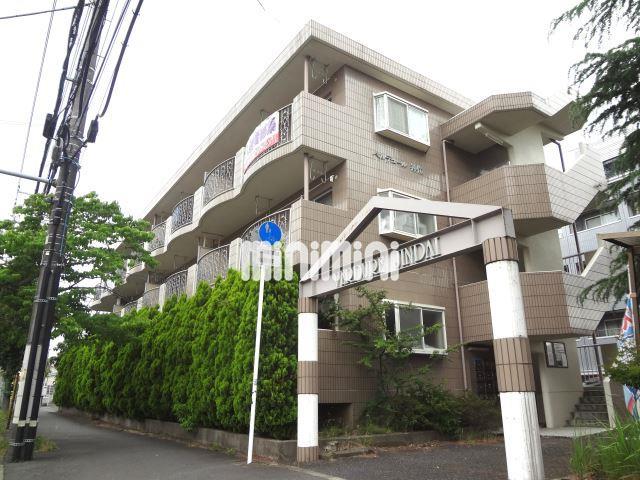 総武本線 佐倉駅(徒歩7分)